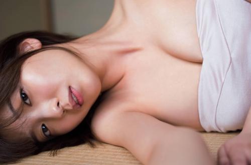 工藤美桜エロ画像022