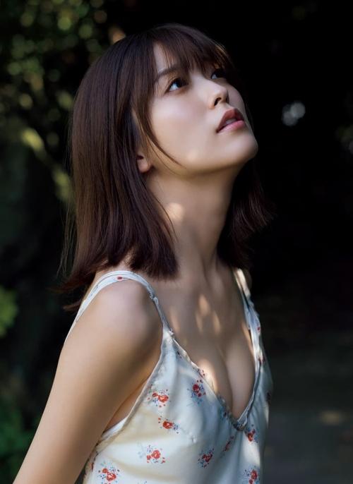 工藤美桜エロ画像024