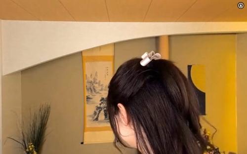 桜空もも エロ画像014