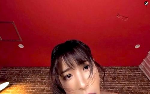 桃乃木かなエロ画像164