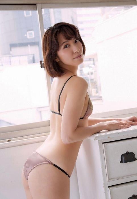 戸田れいエロ画像014