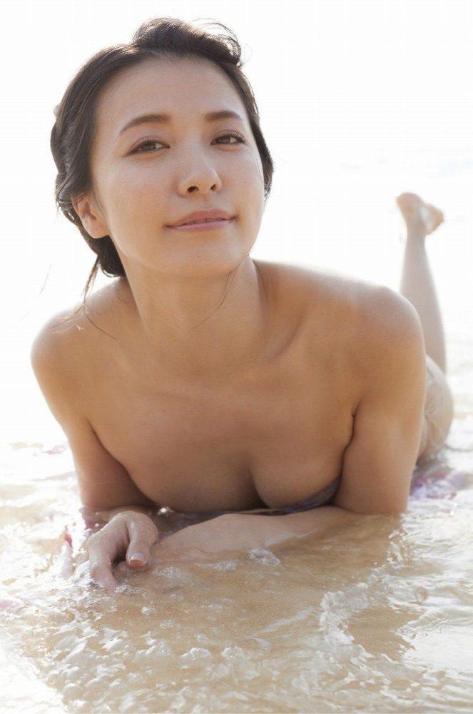 戸田れいエロ画像090