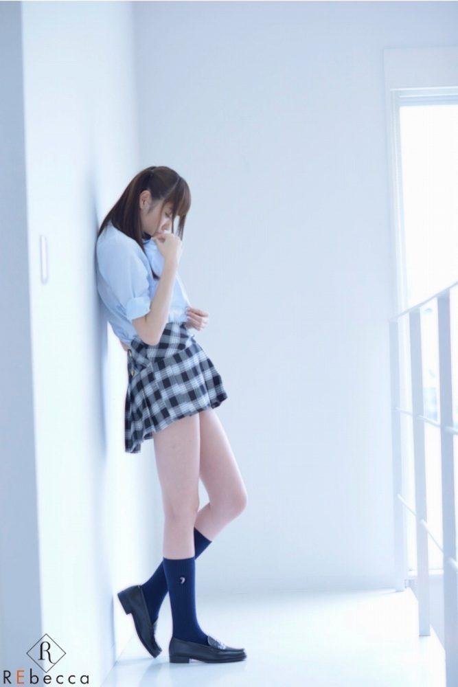 橋本ありなエロ画像015