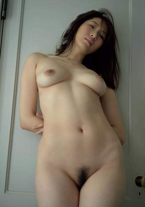 染谷有香エロ画像013