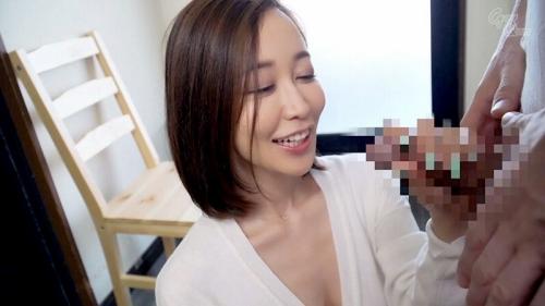 篠田ゆうエロ画像064