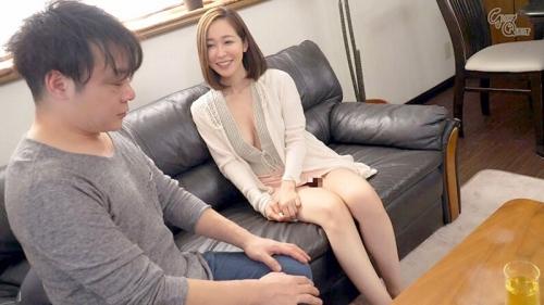 篠田ゆうエロ画像066