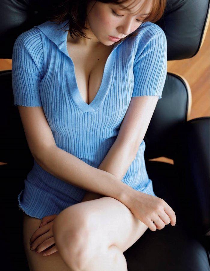 篠崎愛エロ画像004