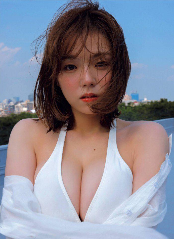 篠崎愛エロ画像012