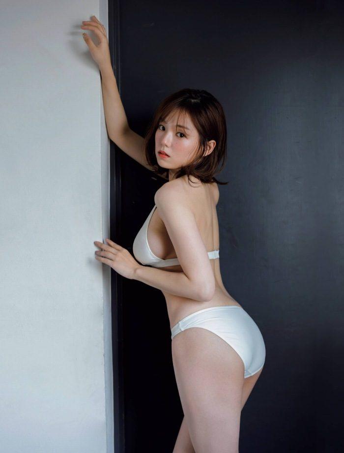 篠崎愛エロ画像014