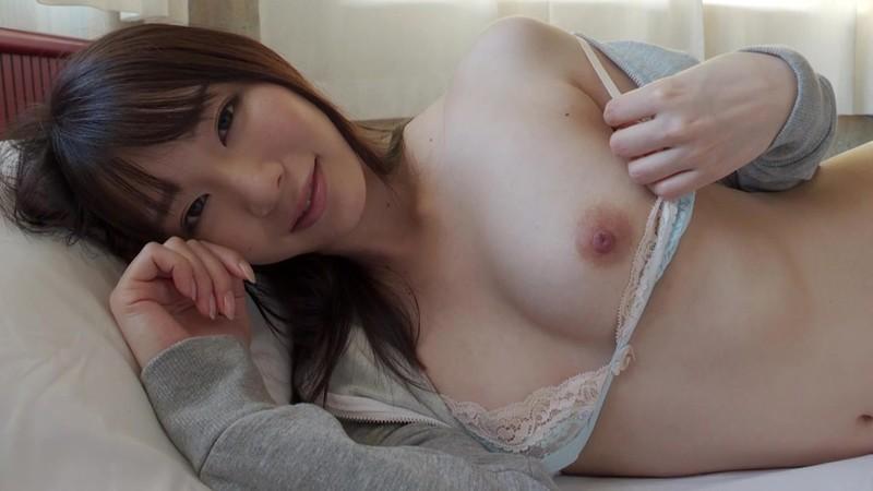 鈴村あいりエロ画像014