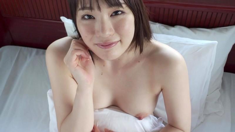 鈴村あいりエロ画像015