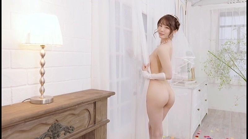 鈴村あいりエロ画像025