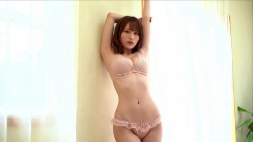 伊藤舞雪エロ画像155