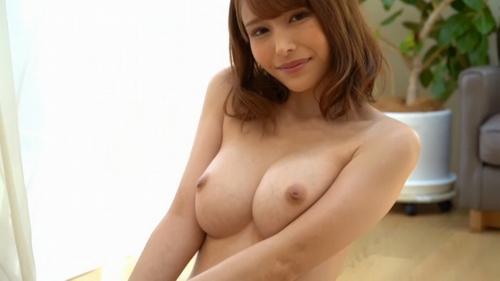伊藤舞雪エロ画像158