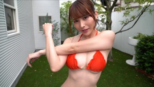 伊藤舞雪エロ画像162