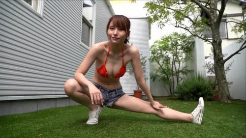 伊藤舞雪エロ画像165