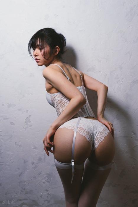 ガーターベルト エロ画像0_02_261