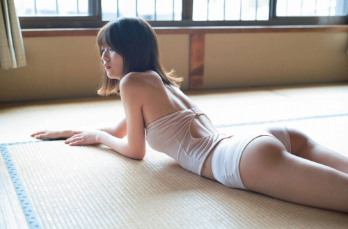 工藤美桜 エロ画像033