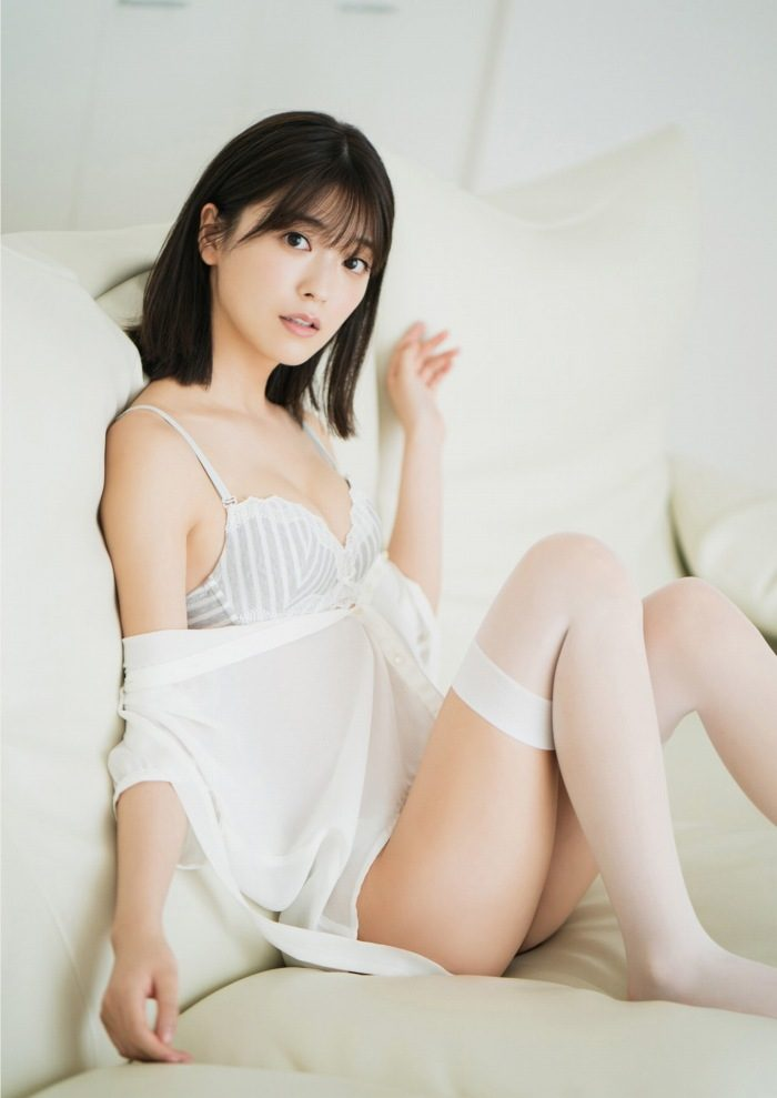 工藤美桜 エロ画像049