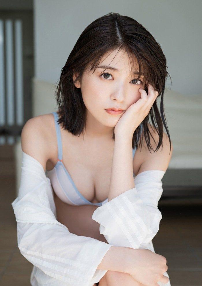 工藤美桜 エロ画像050