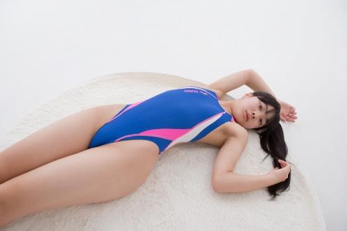 競泳水着 エロ画像00_010