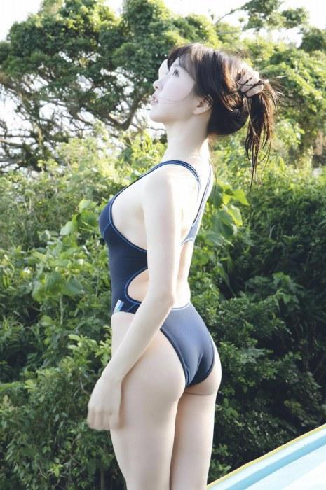 競泳水着 エロ画像00_011