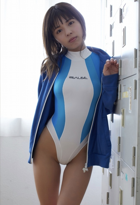 競泳水着 エロ画像00_016