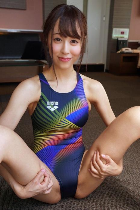 競泳水着 エロ画像00_024