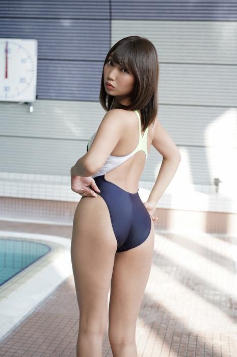 競泳水着 エロ画像00_124