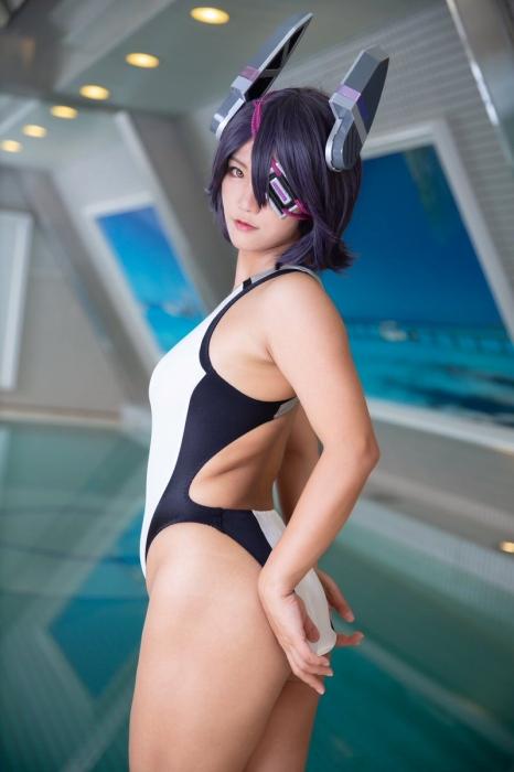 競泳水着 エロ画像00_131