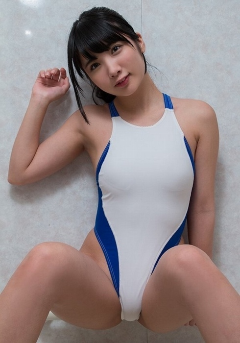競泳水着 エロ画像00_192
