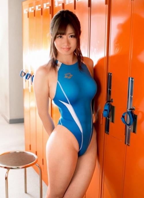 競泳水着 エロ画像00_224
