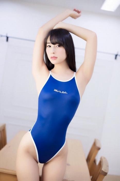 競泳水着 エロ画像00_230
