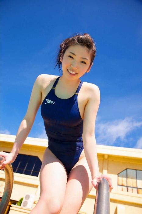 競泳水着 エロ画像00_256