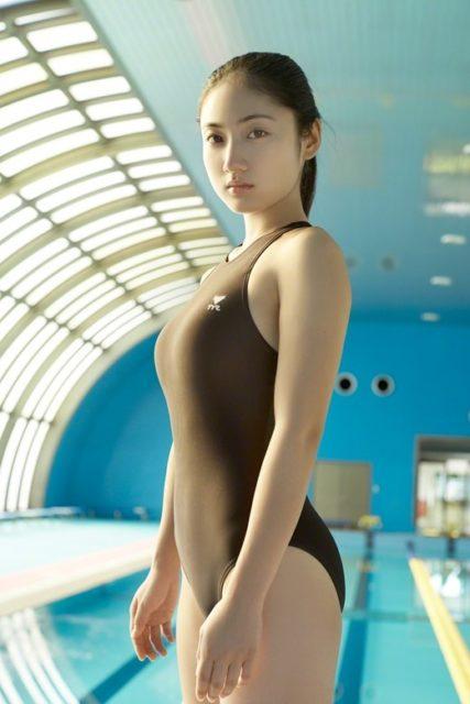 競泳水着 エロ画像00_277
