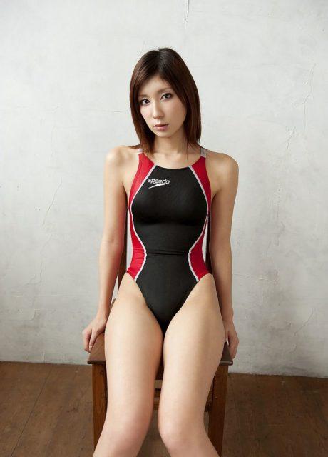 競泳水着 エロ画像00_317