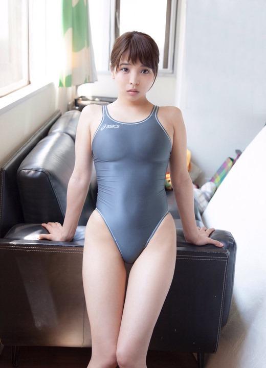 競泳水着 エロ画像00_358