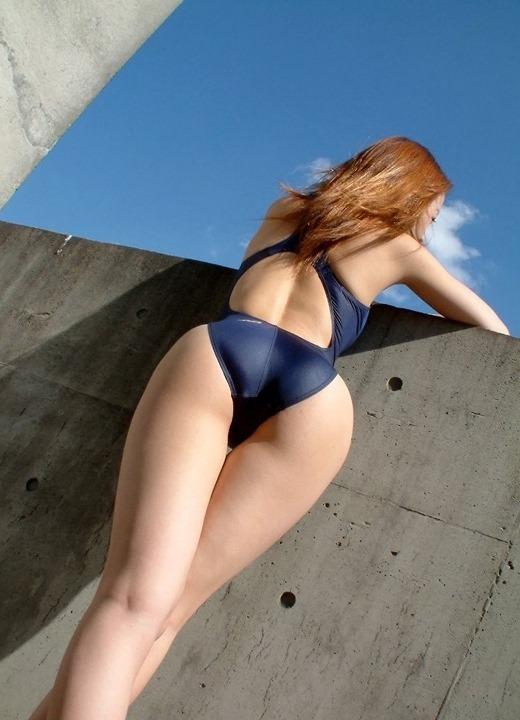 競泳水着 エロ画像00_368