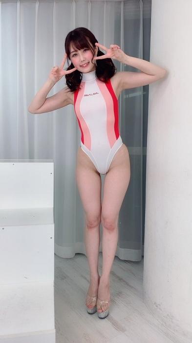 競泳水着エロ画像01_017