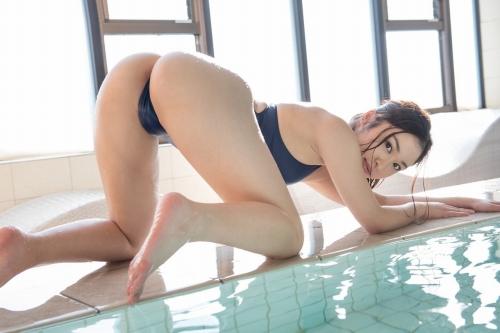競泳水着エロ画像01_035