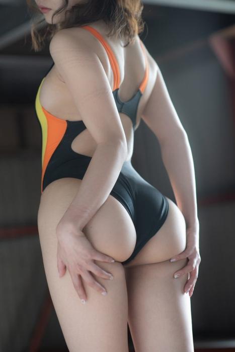 競泳水着エロ画像01_109