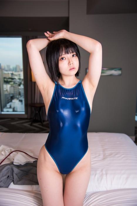 競泳水着エロ画像01_113