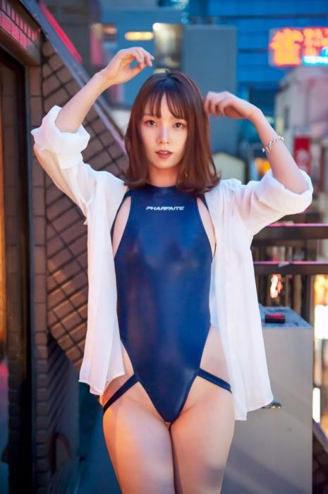 競泳水着エロ画像01_117