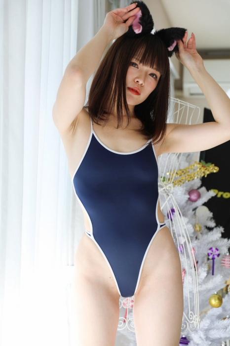 競泳水着エロ画像01_173