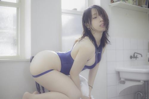 競泳水着エロ画像01_185
