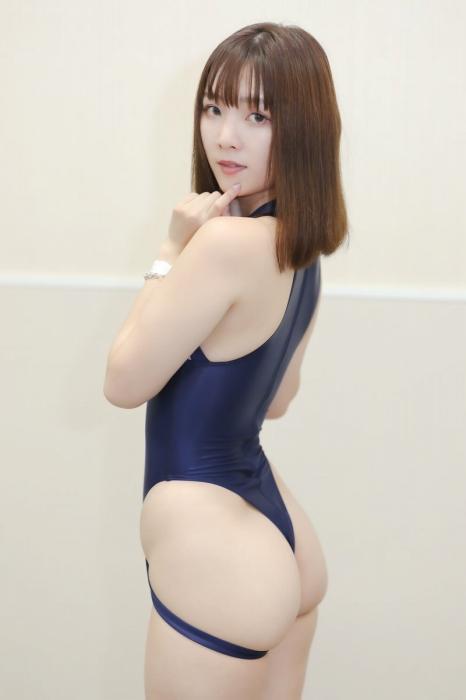 競泳水着エロ画像01_221