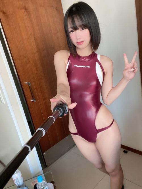 競泳水着エロ画像01_227