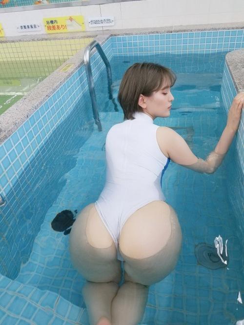 競泳水着エロ画像01_265