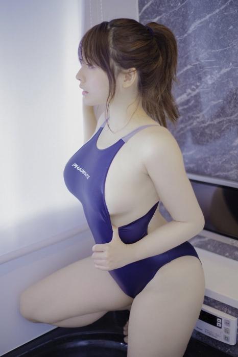 競泳水着エロ画像01_282