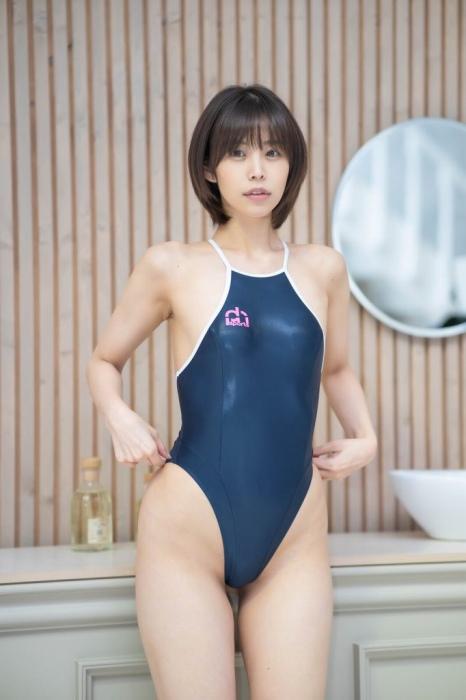 競泳水着エロ画像02_004
